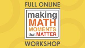 MMM Online Workshop Logo Header.001 small