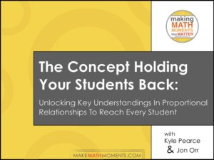 TCHYSB - The Concept Holding Your Students Back - Featured Images.001 COURSE