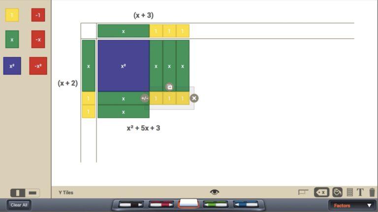 algebraTiles_braining.jpg