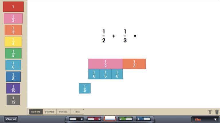 fraction_braining.jpg