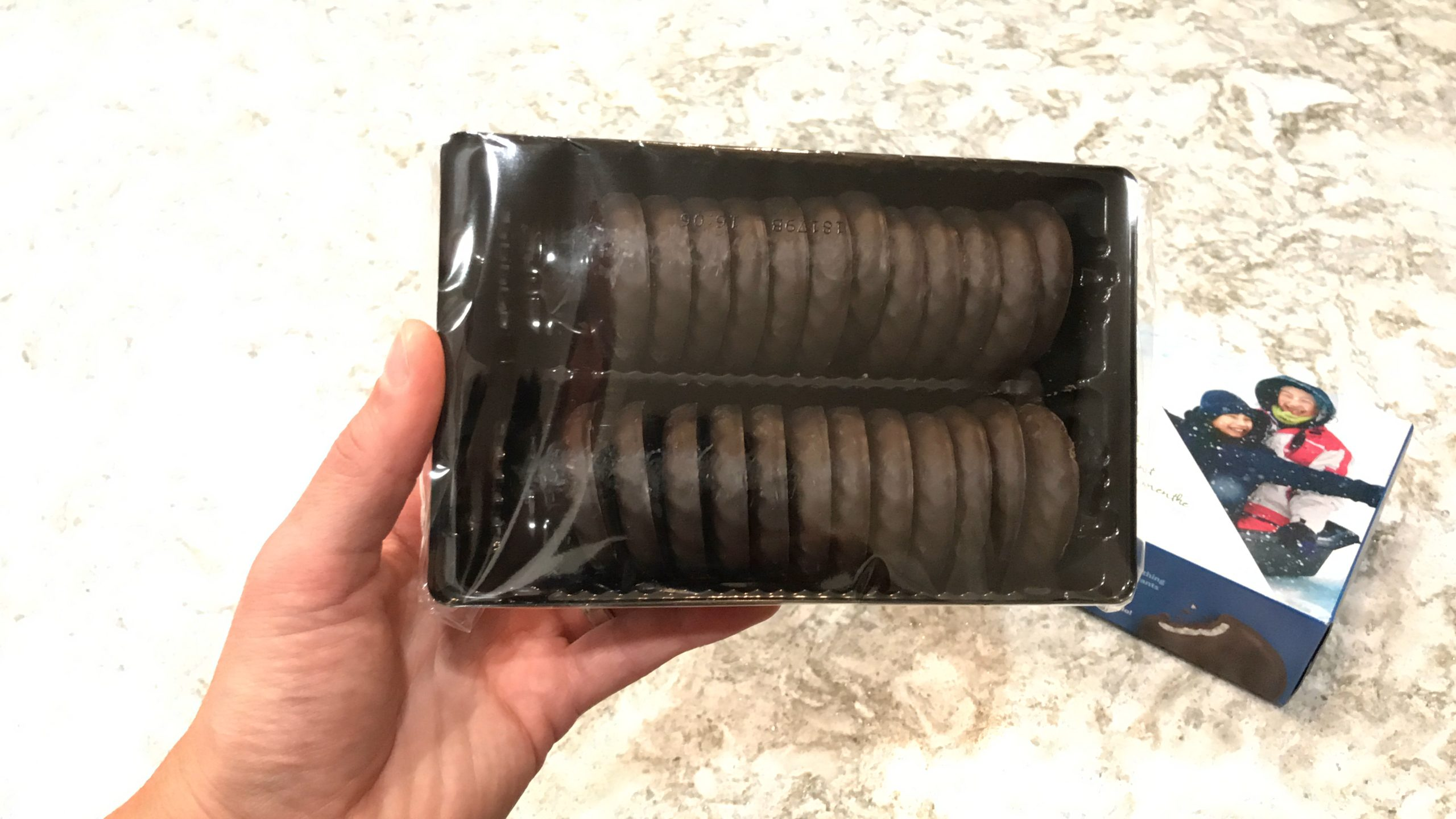 GirlGuideCookies-Extension2-act3-how many cookies