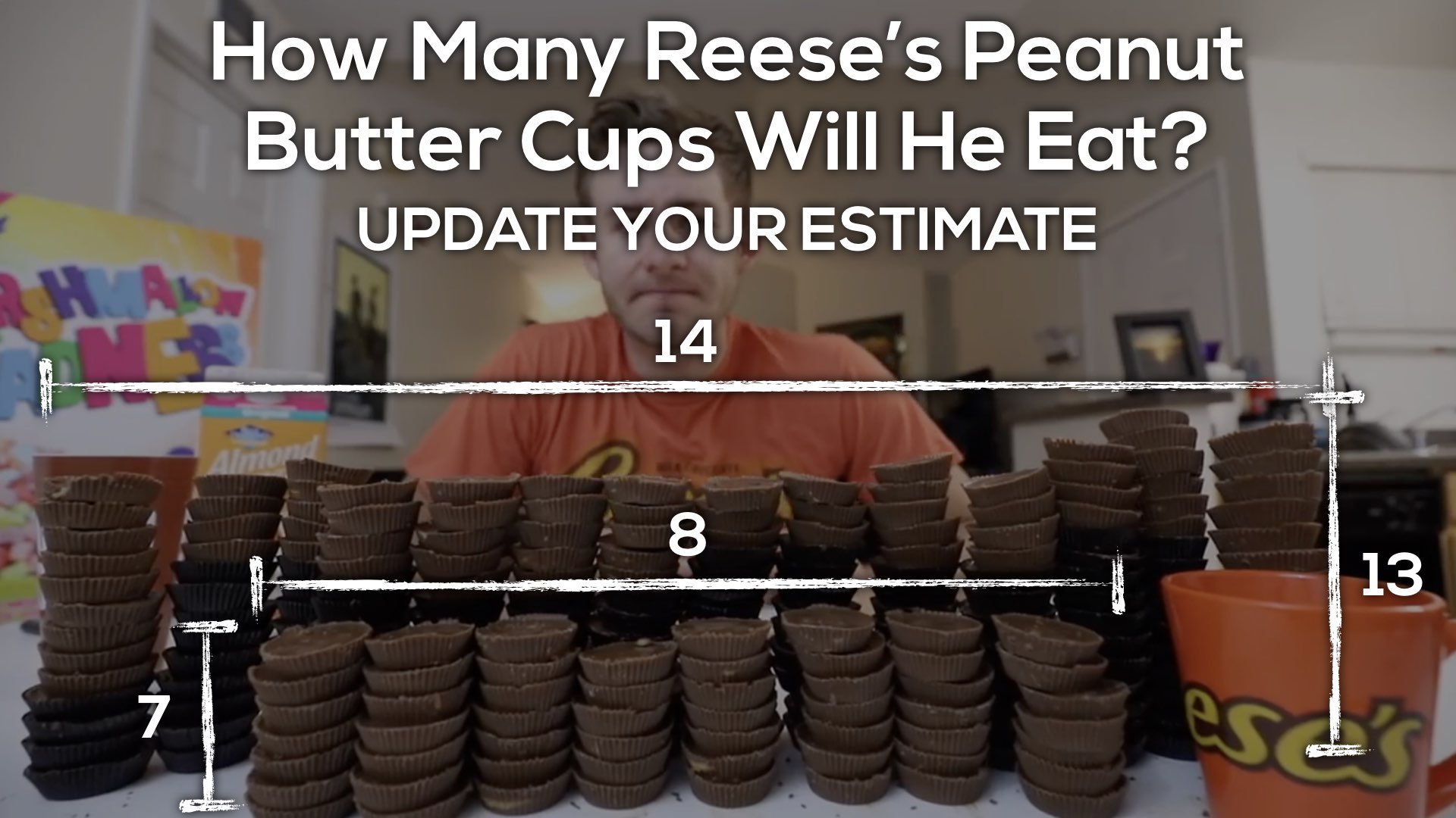 Reeses Peanut Butter Cups.011 Act 2 Screenshot Dimensions (2)