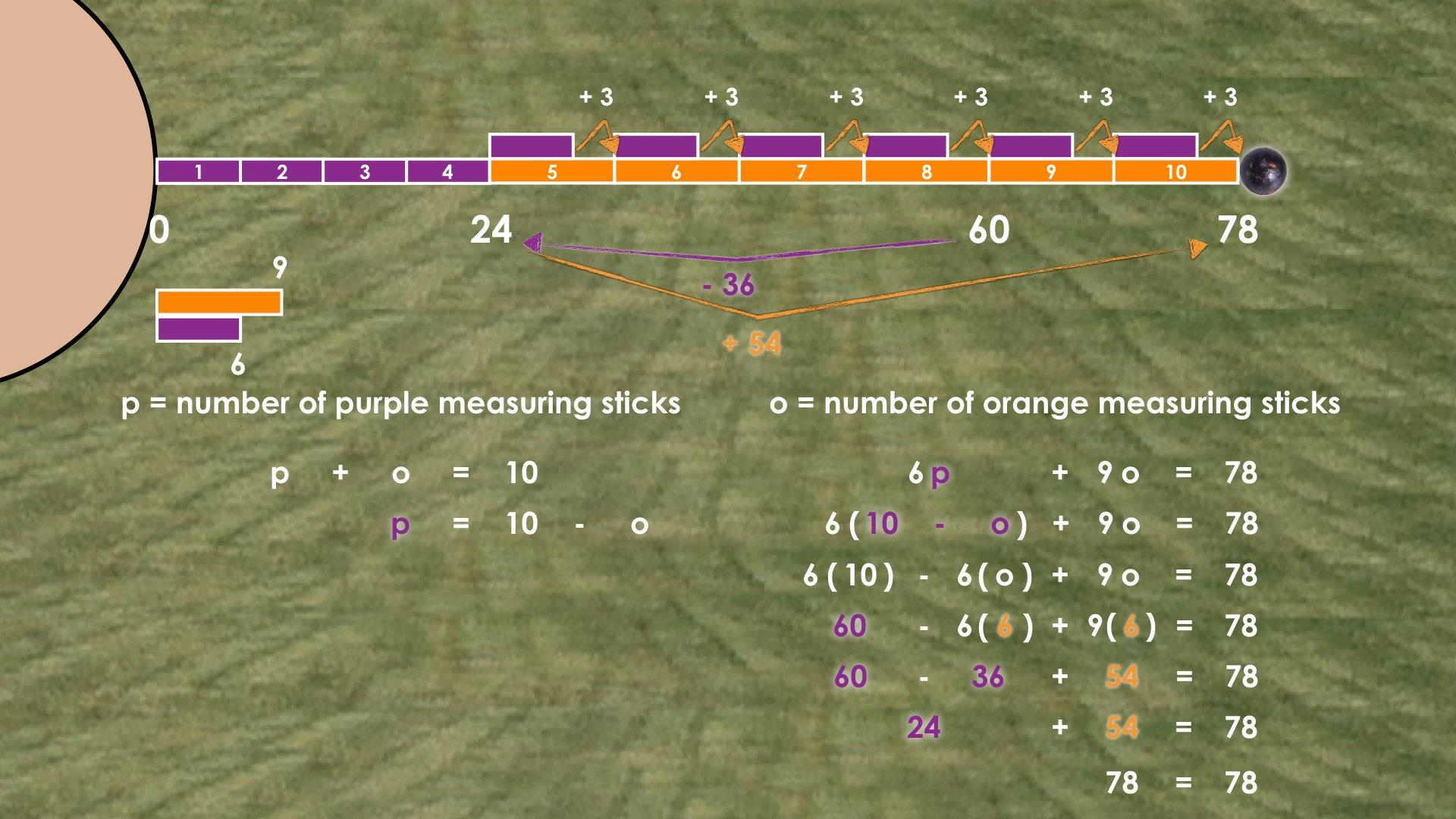Shot Put Day 6.101 02 Sense Making - Remove 6 purple and add 6 orange.jpeg
