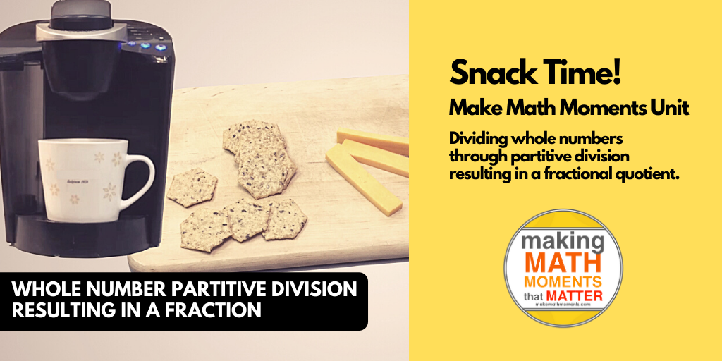 MMM-Unit-Snack-Time-Featured-Image.png