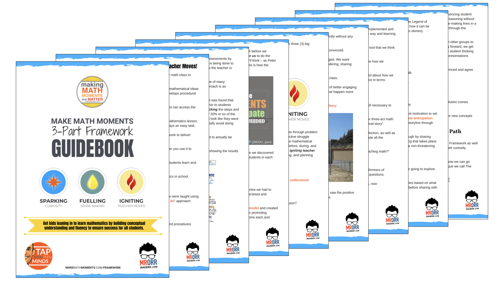 3-Part-Framework-Guidebook-Pages-Screenshot.001