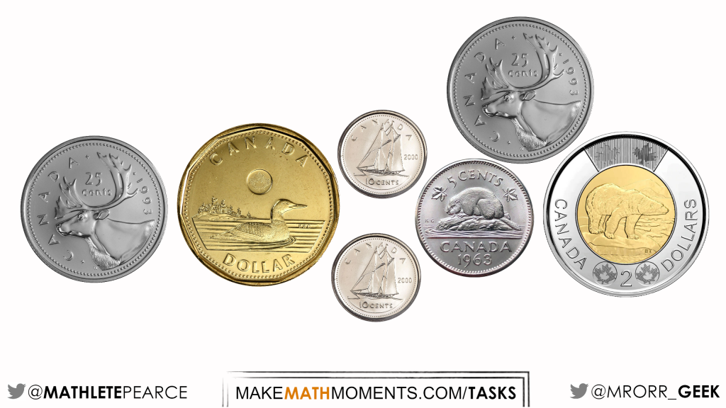 Piggy-bank-Day-1-06-Reveal-Coins-image.png