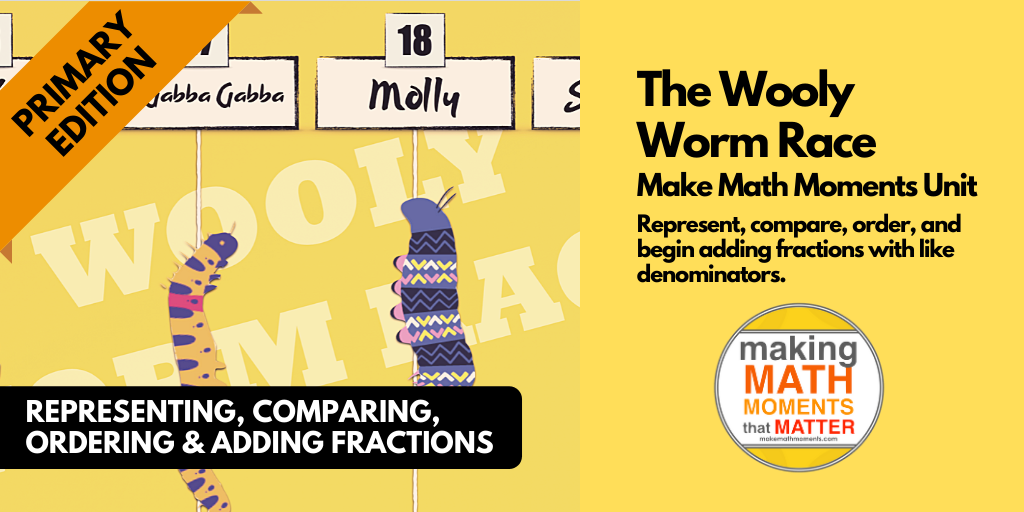 MMM-Unit-Wooly-Worm-Race-Primary-Edition-Featured-Image.png