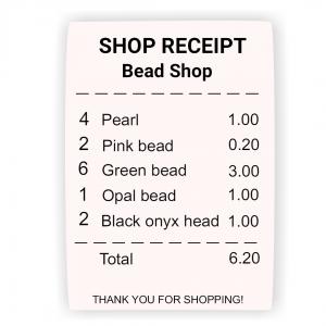 Pigg-bank-Day-5-10-receipt.png