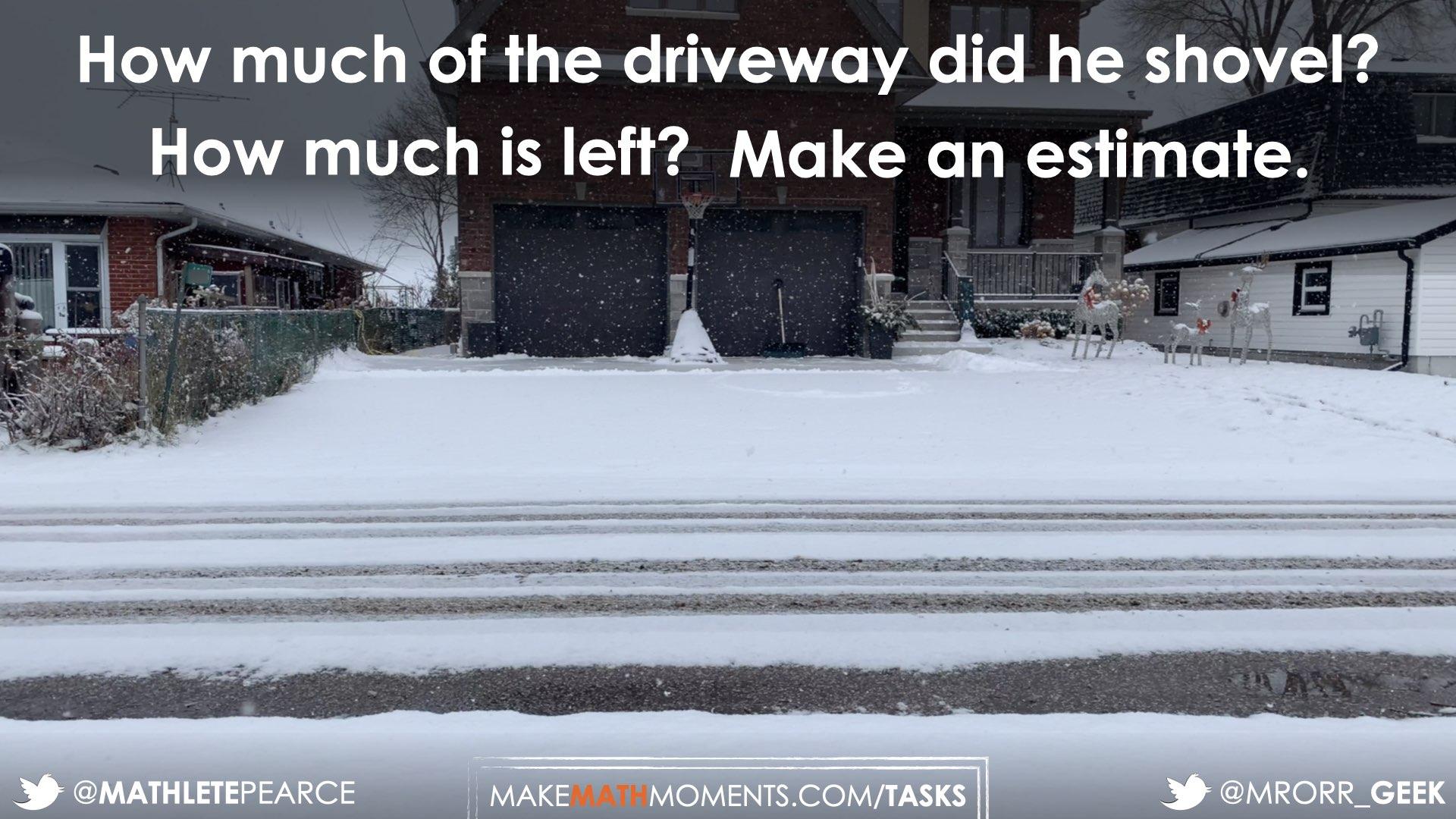 Shovelling-The-Driveway-Day-1-03-Spark-Prompt-Estimate-Image.jpeg