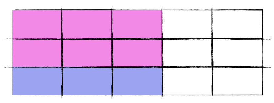 Shovelling-The-Driveway-Day-2-07-Purposeful-Practice-Q3-Area-Model.png