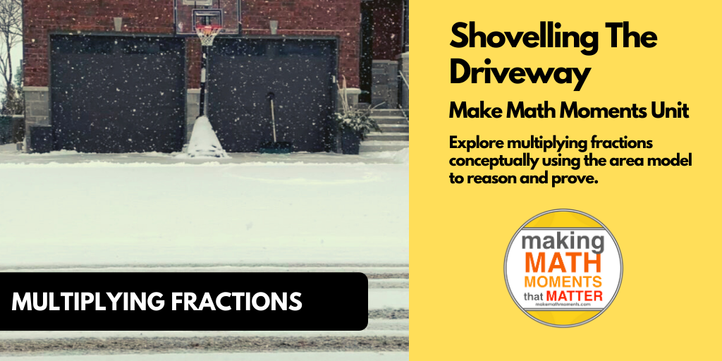 Shovelling-The-Driveway-Unit-Featured-Image.png