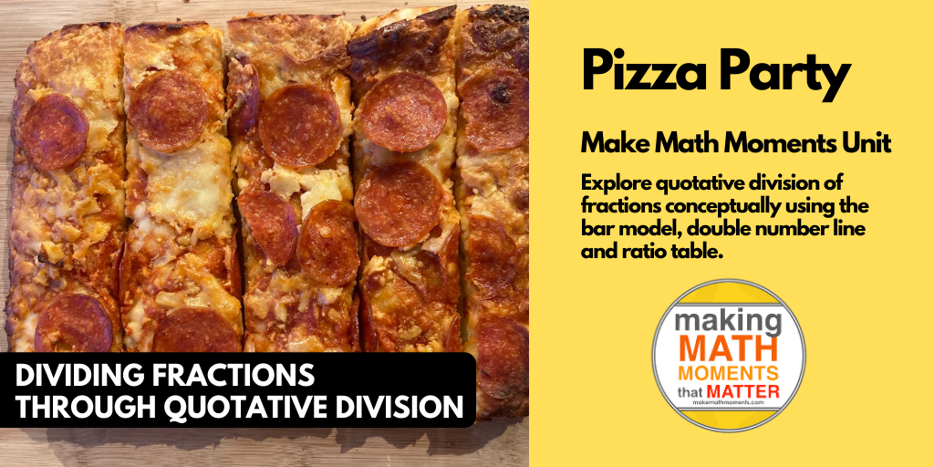 MMM-Task-–-Pizza-Party-Featured-Image.png