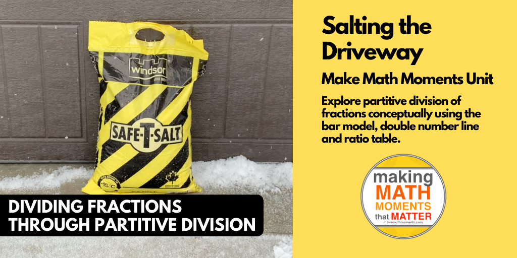 MMM-Task-–-Salting-the-Driveway-Featured-Image-1.png