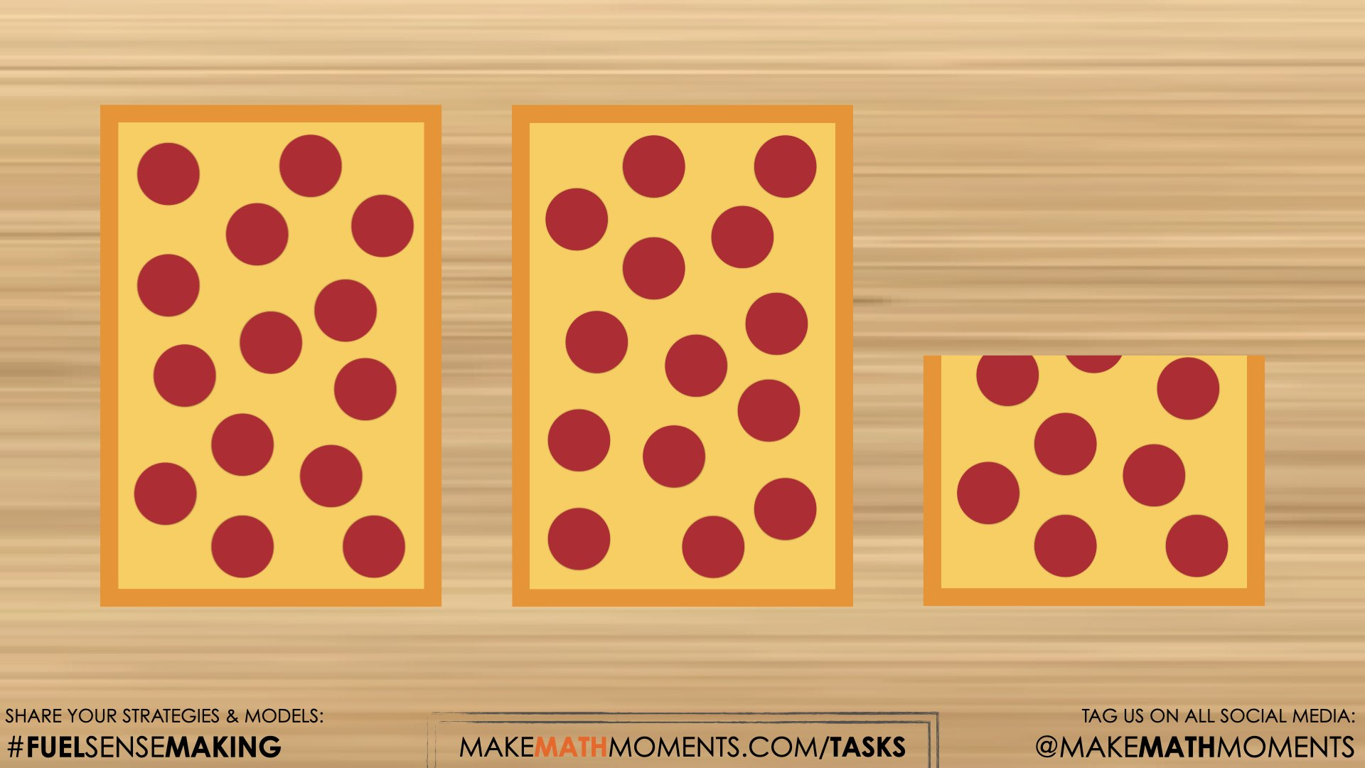 Pizza-Party-Day-1-04-Sense-Making-Prompt-Image.001.jpeg