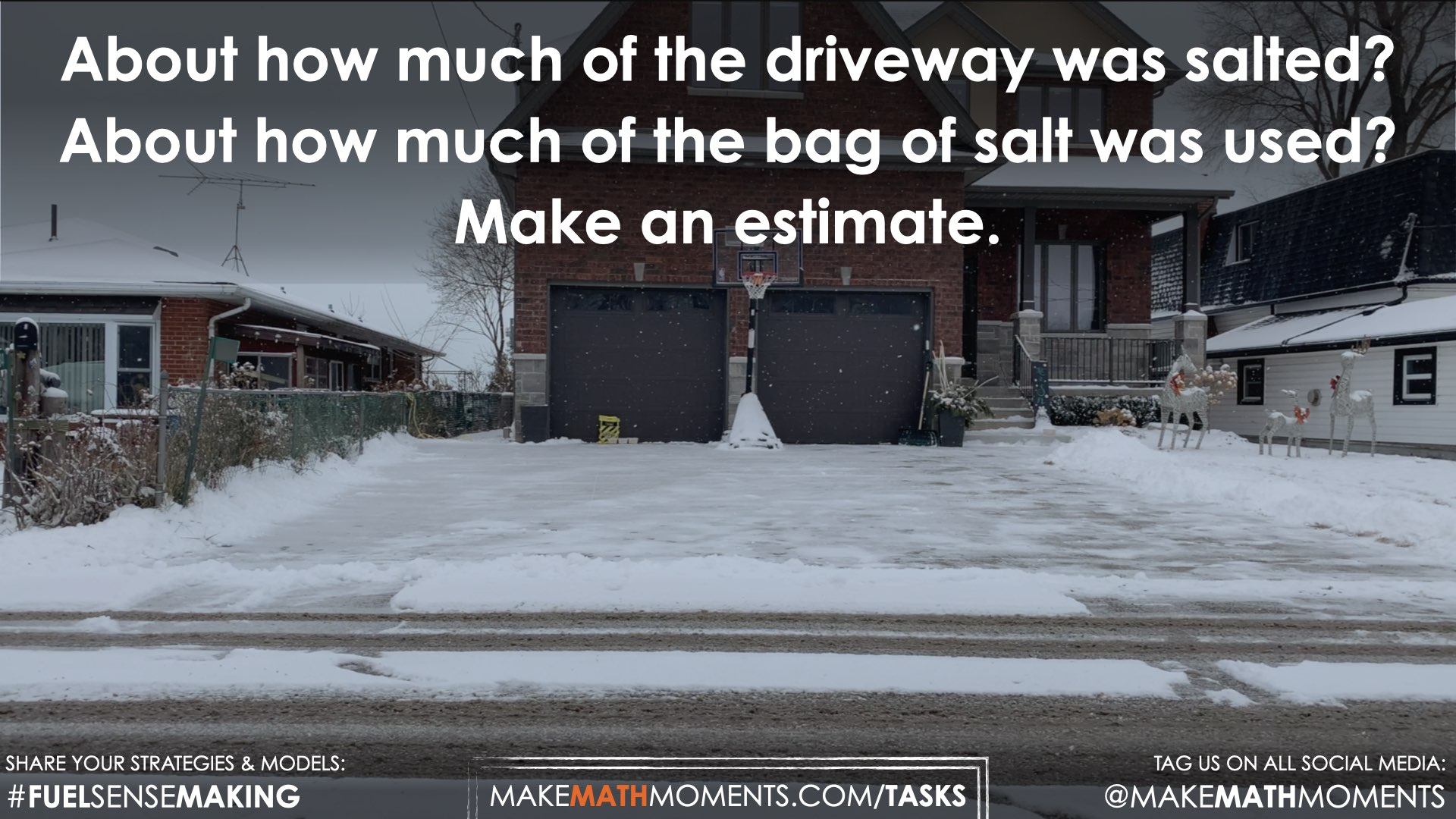 Salting-The-Driveway-Day-1-03-Spark-Estimate-Prompt-Image.001.jpeg