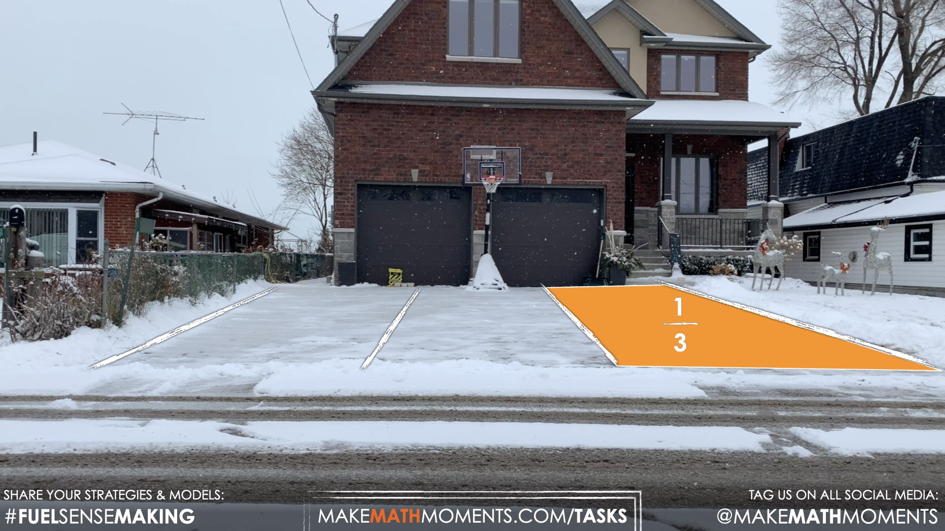 Salting-The-Driveway-Day-1-04-Spark-Estimation-Reveal-Image-1-third-of-driveway.001.jpeg