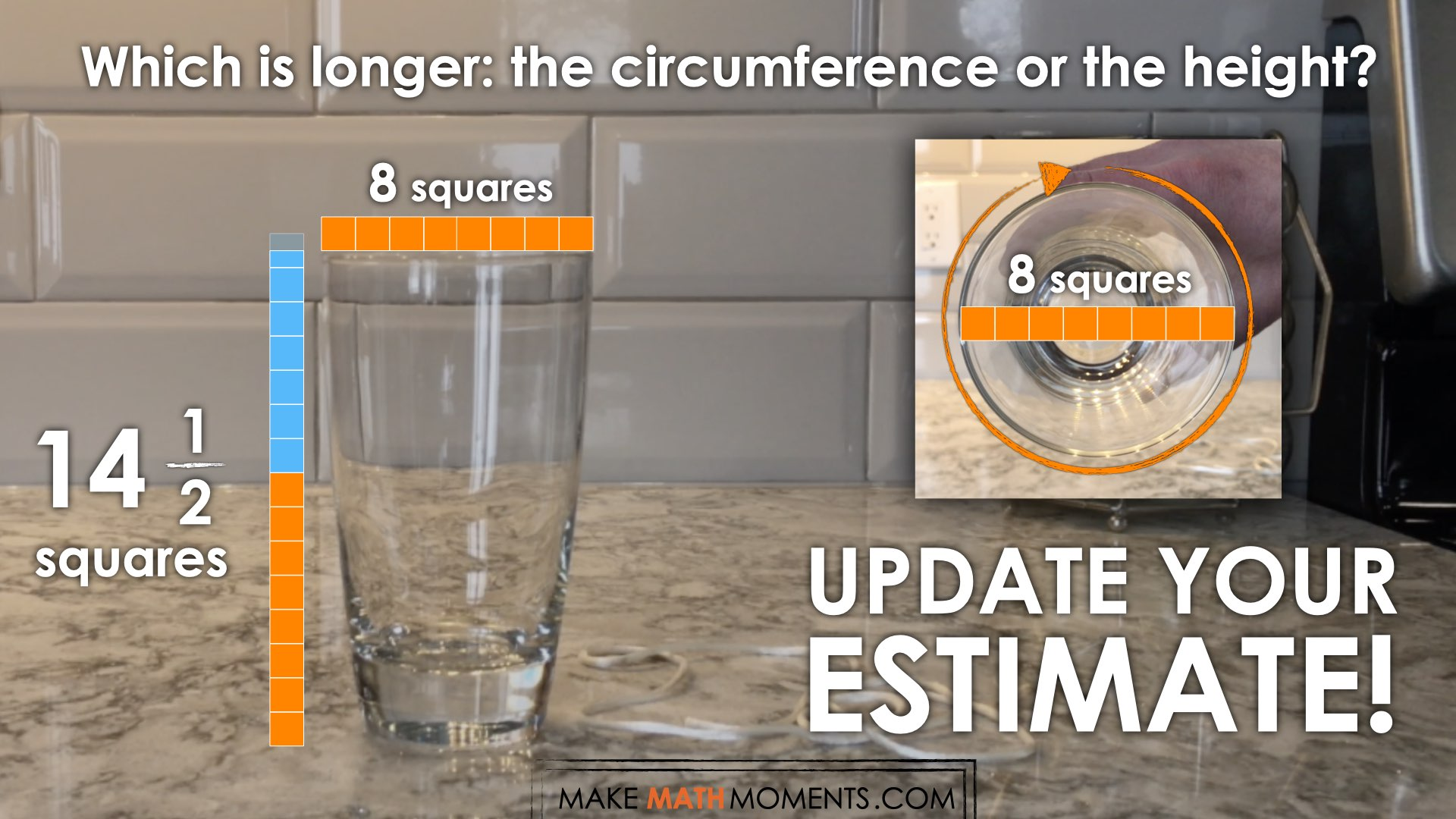 Going-In-Circles-Day-1-Circumference-vs-Height-07-Sense-Making-Prompt-Image.001.jpeg