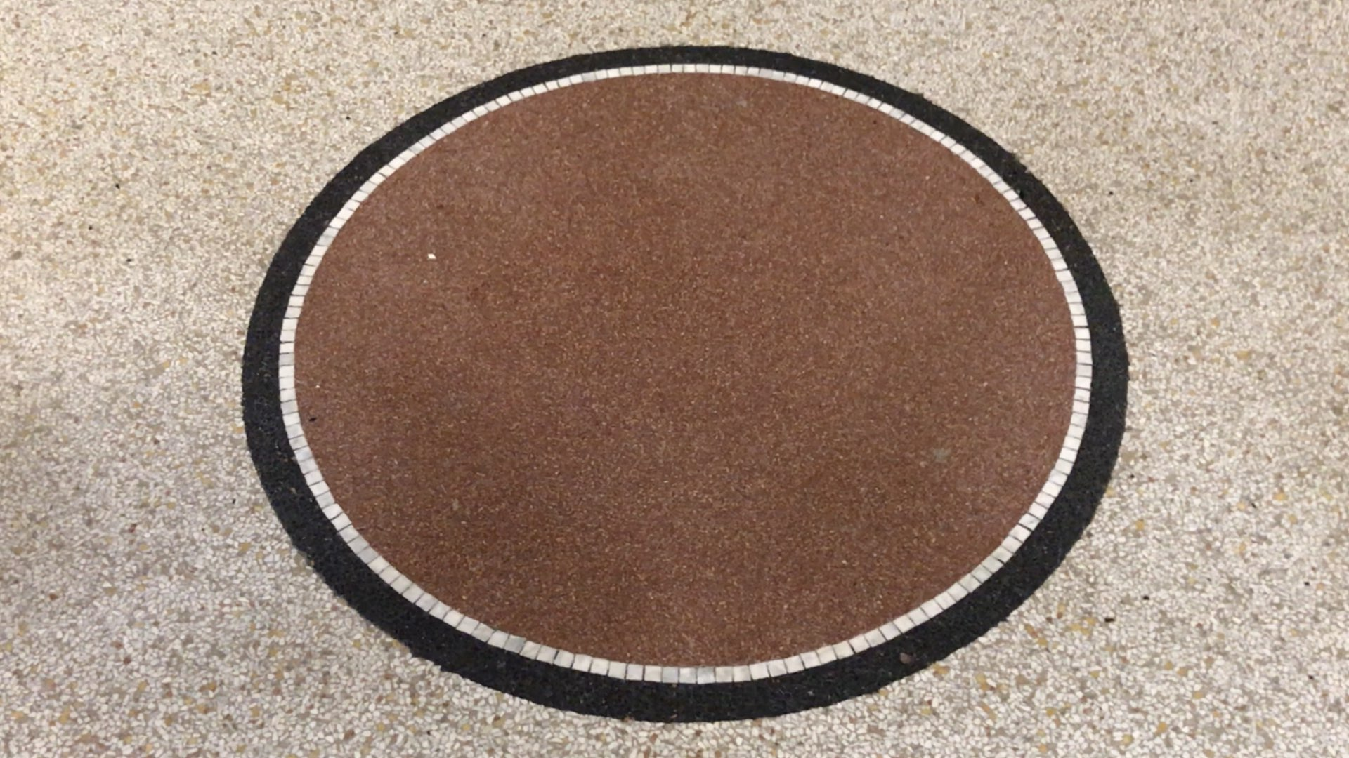 Going-In-Circles-Day-2-Tile-Circle-Circumference-02-Spark-Image.jpeg