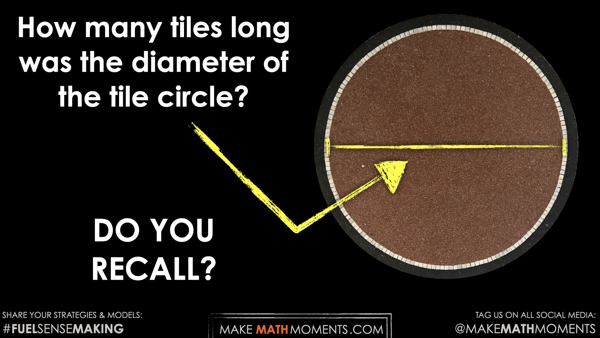 Going-In-Circles-Day-5-Tile-Circle-Area-01-Spark-Recall-Diameter.001.jpeg