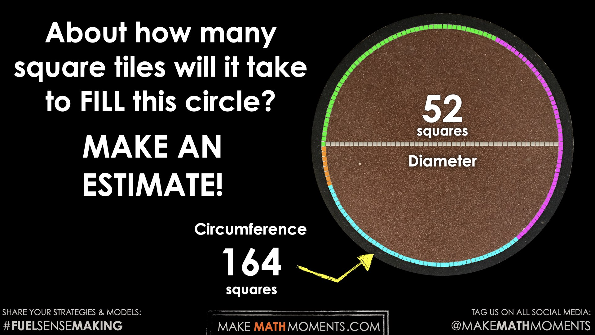 Going-In-Circles-Day-5-Tile-Circle-Area-03-Spark-Estimation-Prompt.001.jpeg