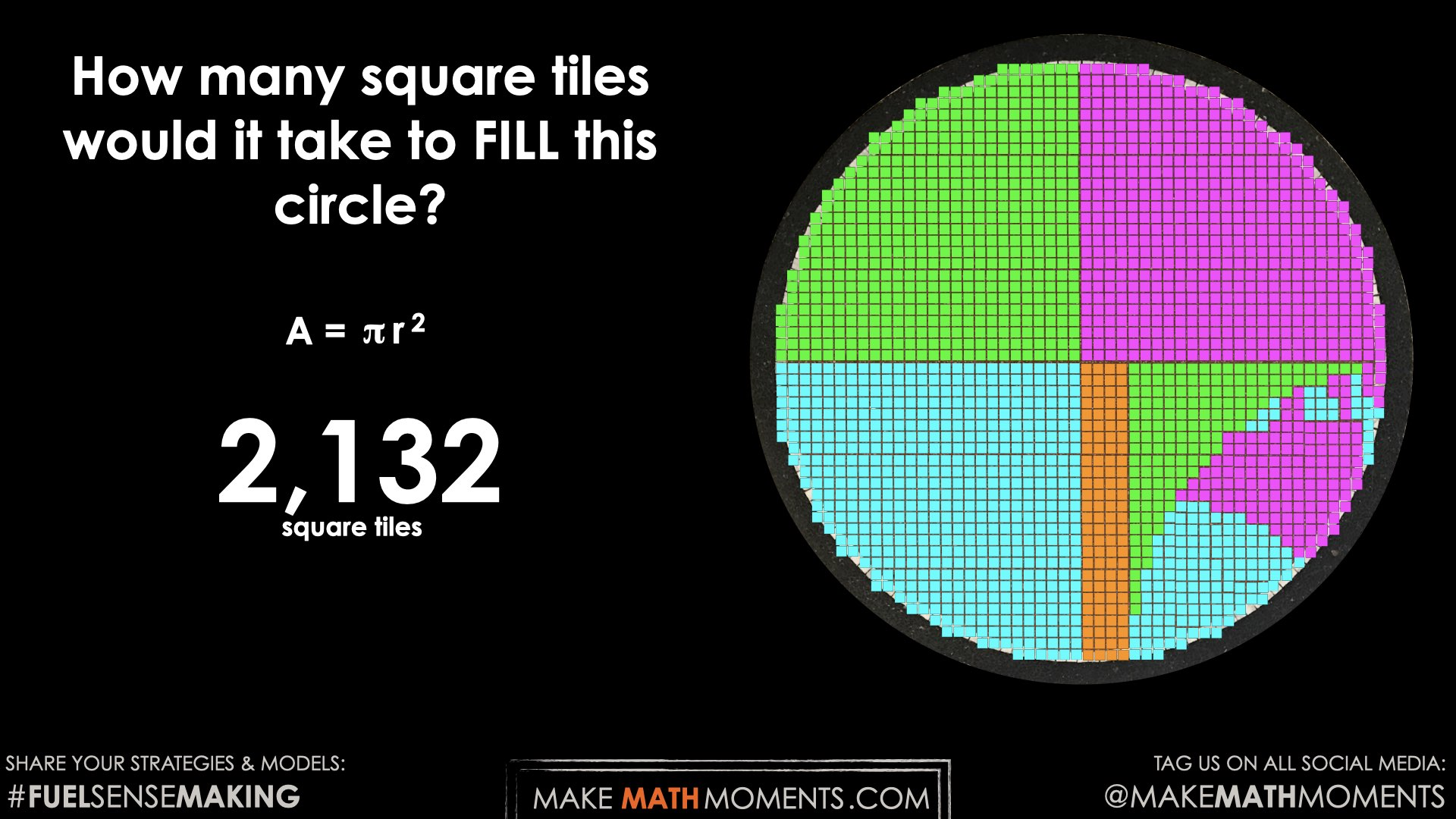 Going-In-Circles-Day-5-Tile-Circle-Area-11-Next-Moves-Reveal-Image-2.001.jpeg