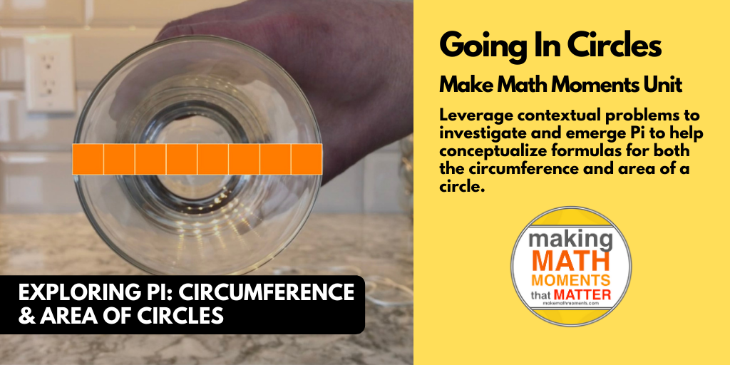 MMM-Unit-–-Going-In-Circles-Featured-Image-1.png