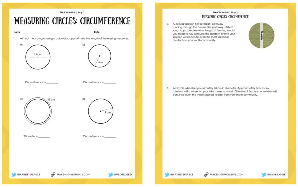 Tile-Circle-Day-3-BLM-Purposeful-Practice-Measuring-Circles-Circumference-SCREENSHOT.png