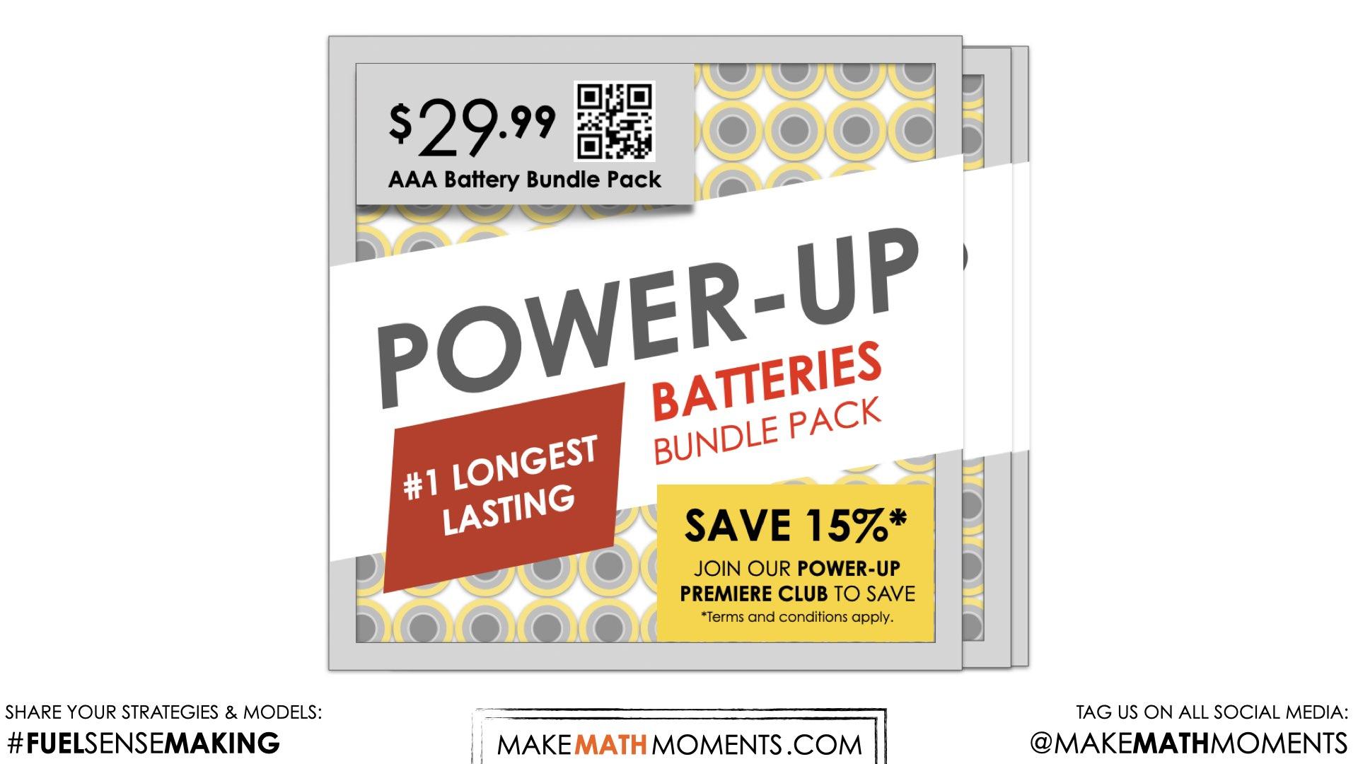 Missing Batteries [Day 3] - 100 Packs Defects - 03 - SPARK Estimate Image.001
