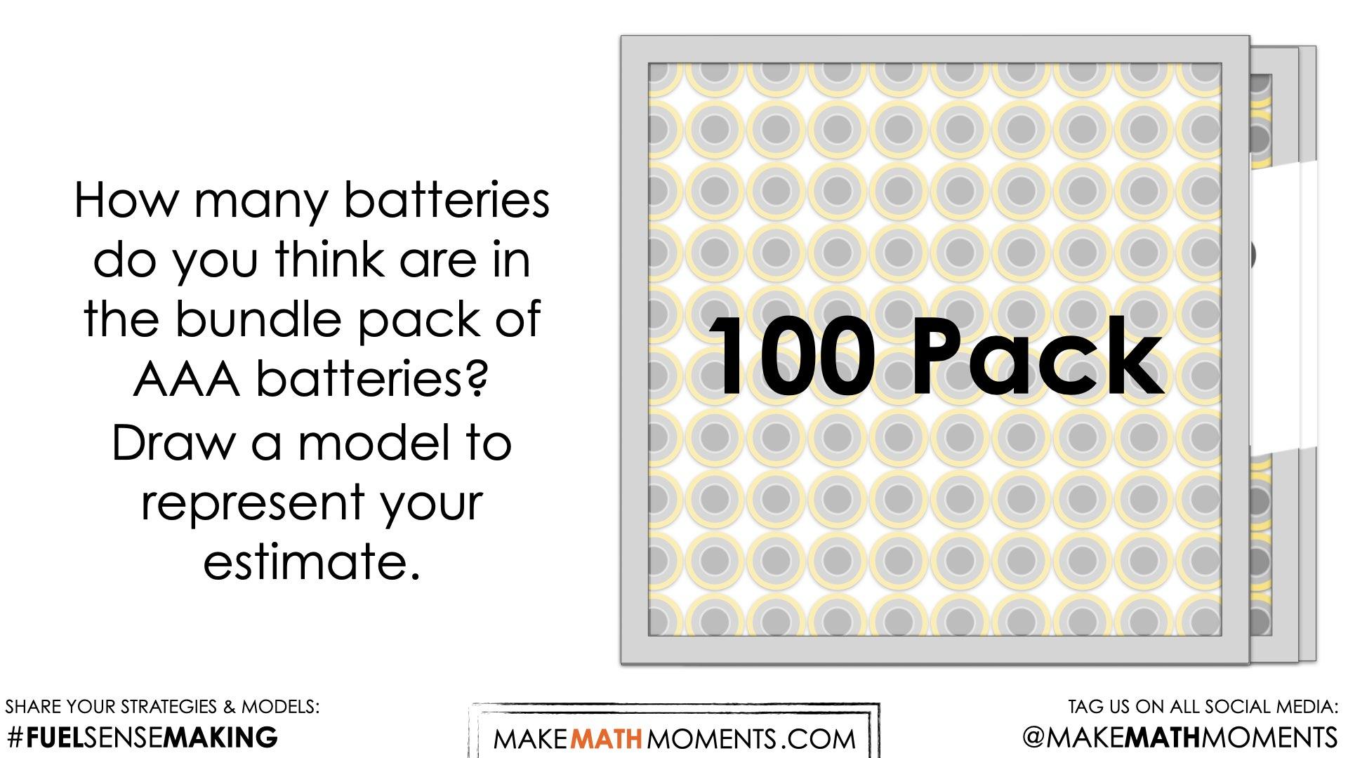 Missing Batteries [Day 3] - 100 Packs Defects - 04 - SPARK Estimate Reveal Image.001