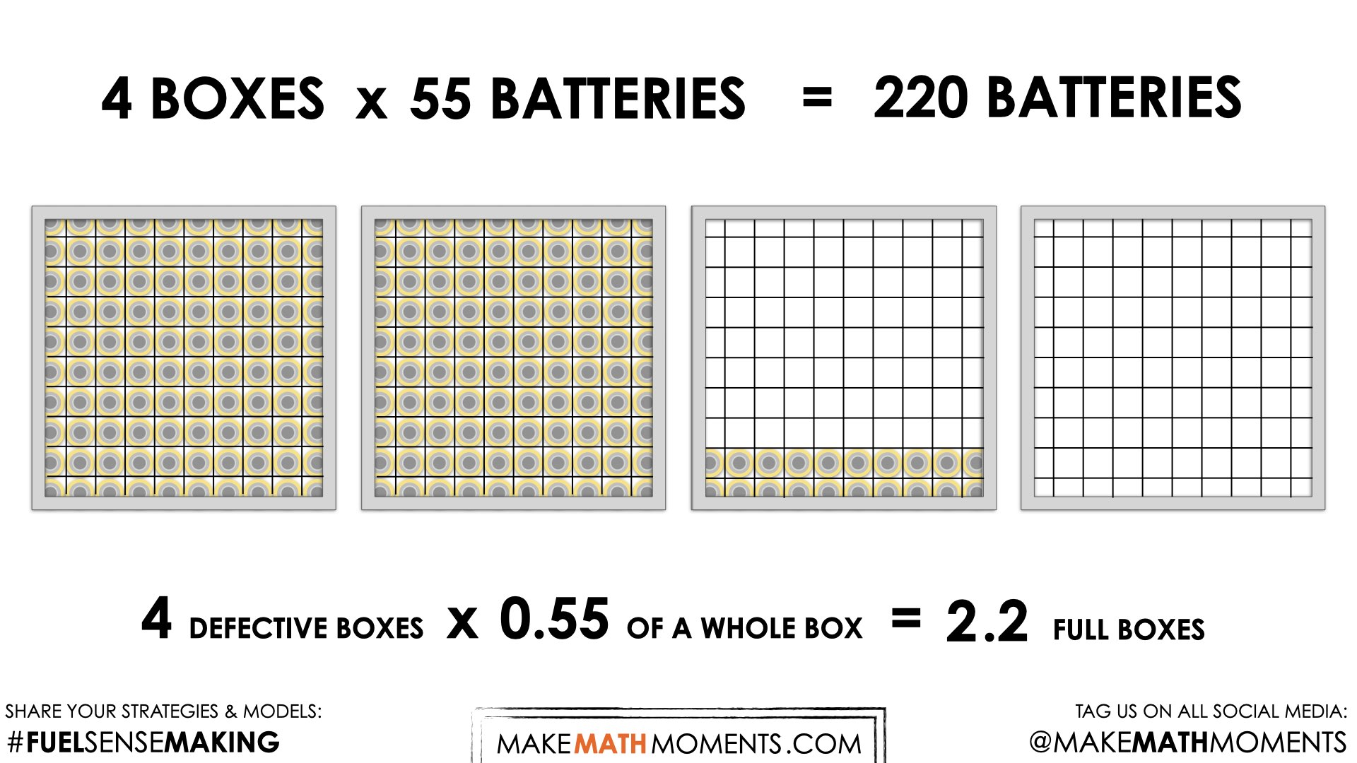 Missing Batteries [Day 3] - 100 Packs Defects - 10 - NEXT MOVES Reveal Image.001