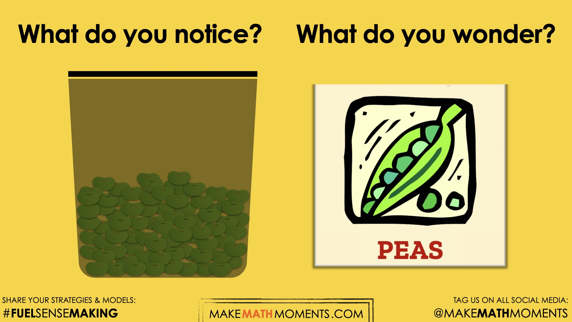 Sowing Seeds [Day 1] - Planting Peas - 02 - SPARK IMAGE - Notice Wonder.001