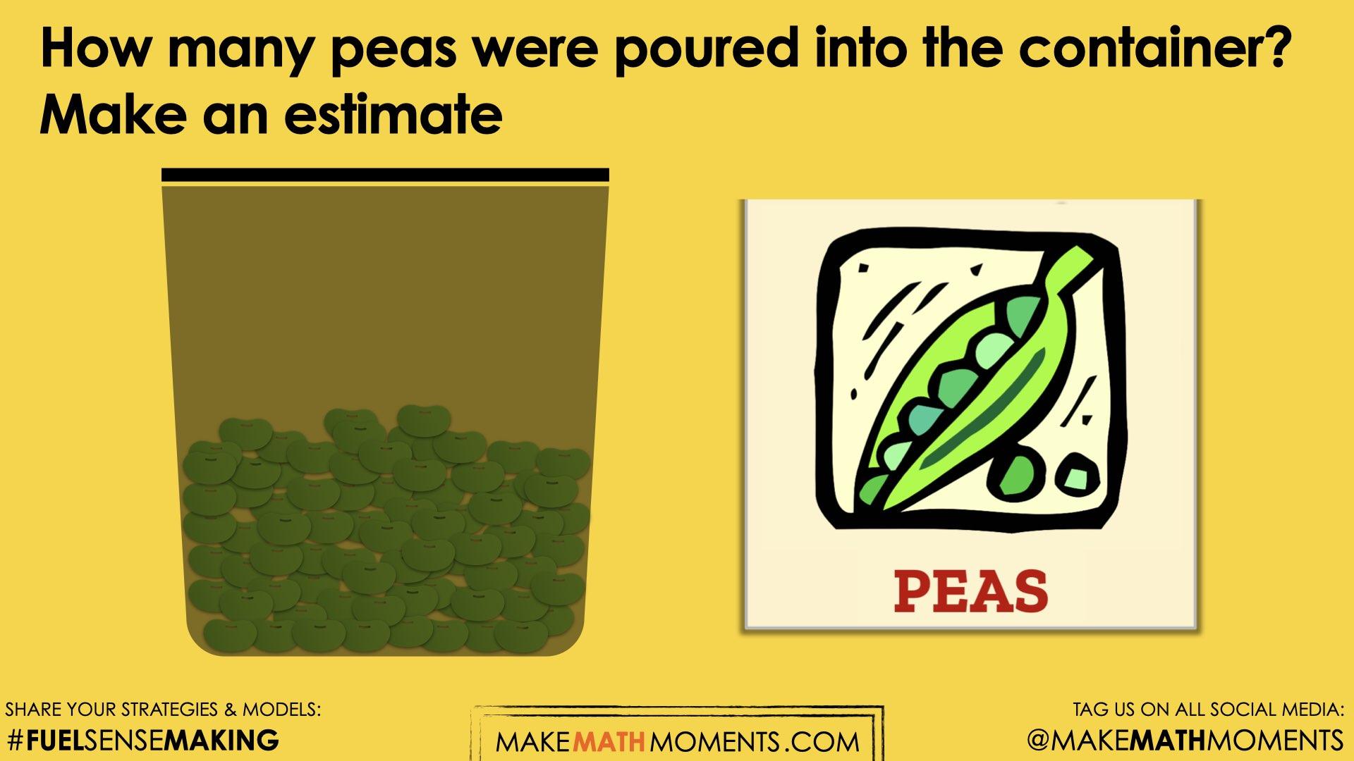 Sowing Seeds [Day 1] - Planting Peas - 03 - SPARK ESTIMATE IMAGE PROMPT.001 (1)