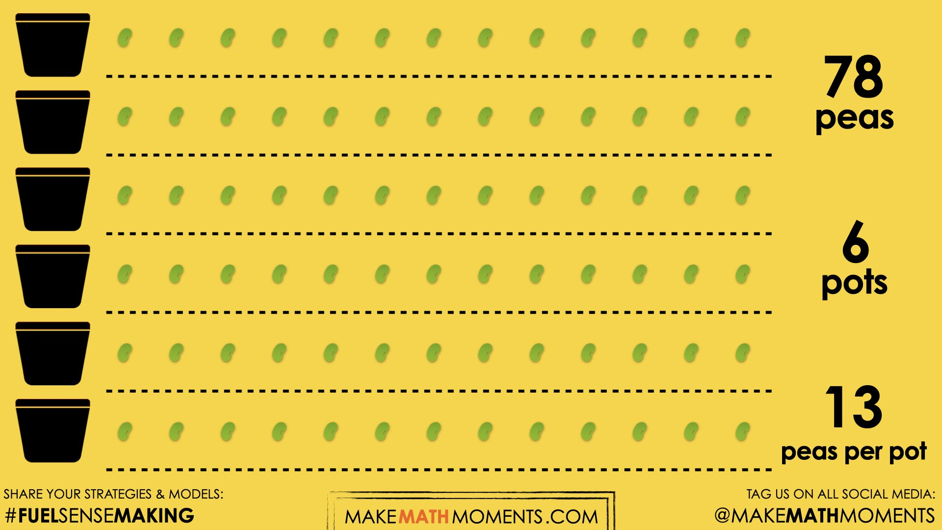 Sowing Seeds [Day 1] - Planting Peas - 10 - NEXT MOVES - REVEAL IMAGE.001