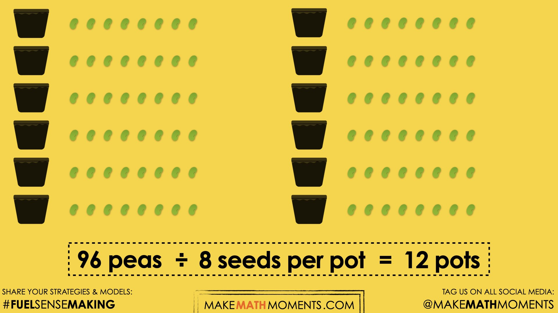 Sowing Seeds [Day 3] - How Many Pots - 09 - NEXT MOVES - Reveal Image.001
