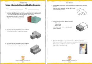 Sugar-Cubes-Day-4-BLM-Black-Line-Master-Screenshot