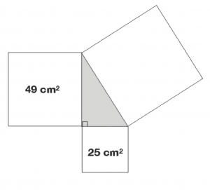 BLM 2.3 PRACTICE (1)