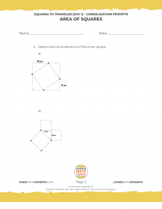 MMM - Squares To Triangles [Day 1] - Consolidation Prompts (1)_Page_2