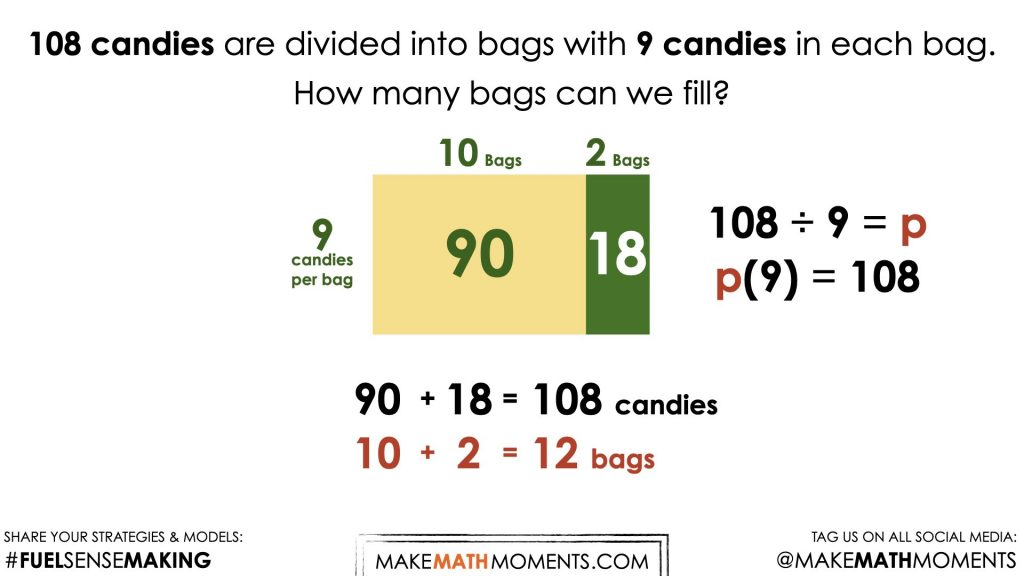 Sowing Seeds Revisited [Day 4] - Purposeful Practice - 03 - MATH TALK Problem 1 Image 2.001
