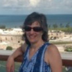 Profile photo of Lori Noyes
