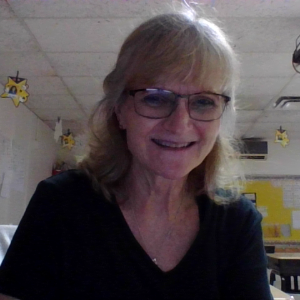 Profile photo of Diane Fortune