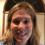 Profile photo of alyse-olivieri