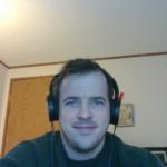 Profile photo of pat-morris