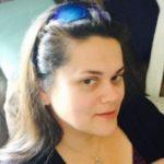 Profile photo of elishahorbay