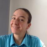 Profile photo of TeacherTiliches
