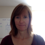 Profile photo of barb-fleming