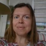 Profile photo of laveena-shertzer