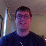 Profile photo of CabezasMath