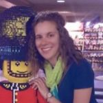 Profile photo of marissa-krasowski-5965