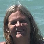 Profile photo of lisa-schuermann