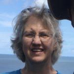 Profile photo of stephanie-moore